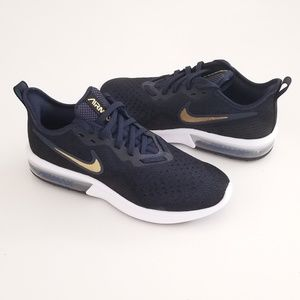 Nike Women's air max sequent 4